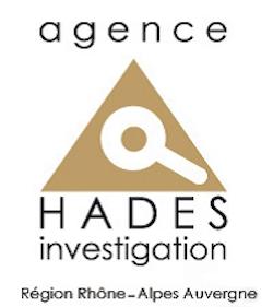 Hades investigation
